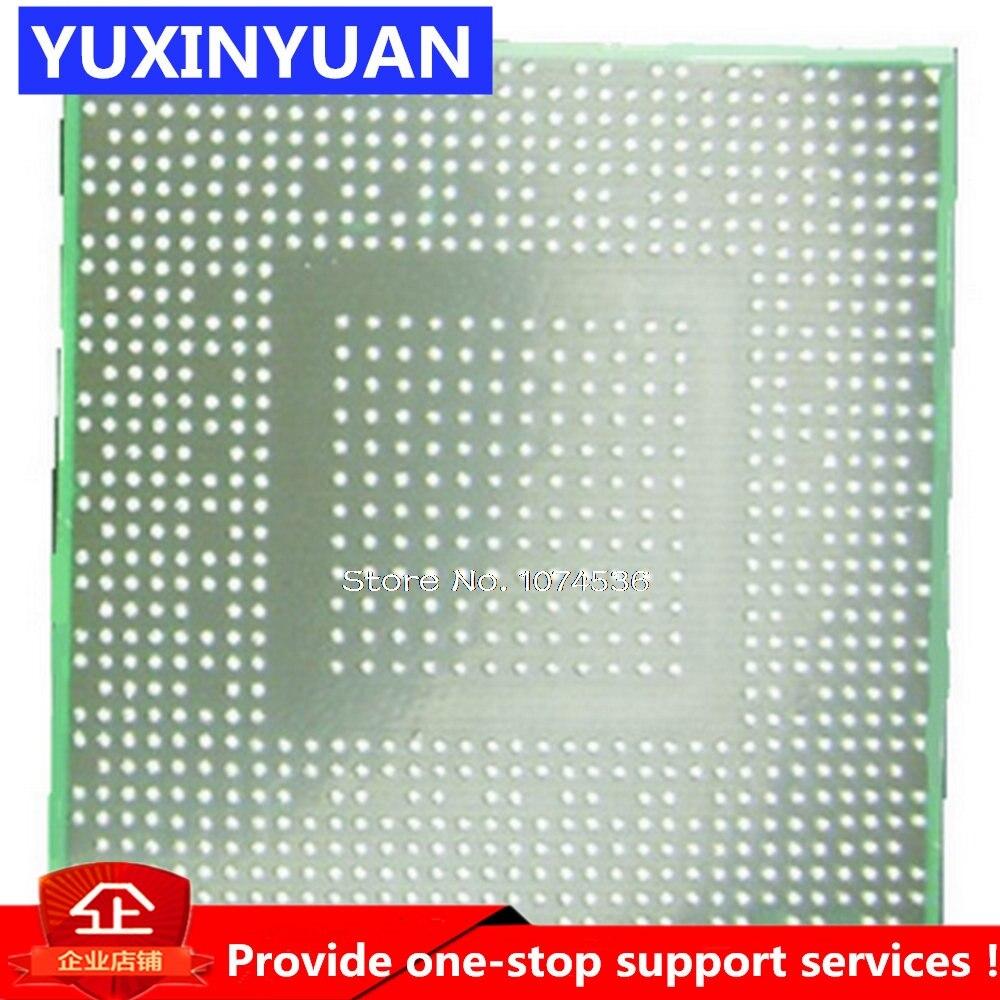 t5577 datasheet - 2PCS/LOT BCM3553XKFEB5G BCM3553 BCM3553XKFEB5G-P30 BGA integrated circuit IC LCD chip