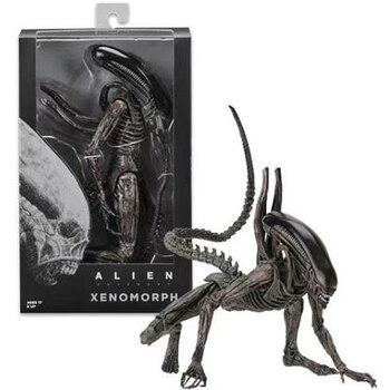Figuras de acción de Alien, figuras de acción de Alien Predator Alien...