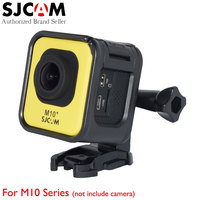 Original SJCAM M10 Series Protective Frame With Good Hard ABS Perfect For SJCAM M10 M10 WIFI