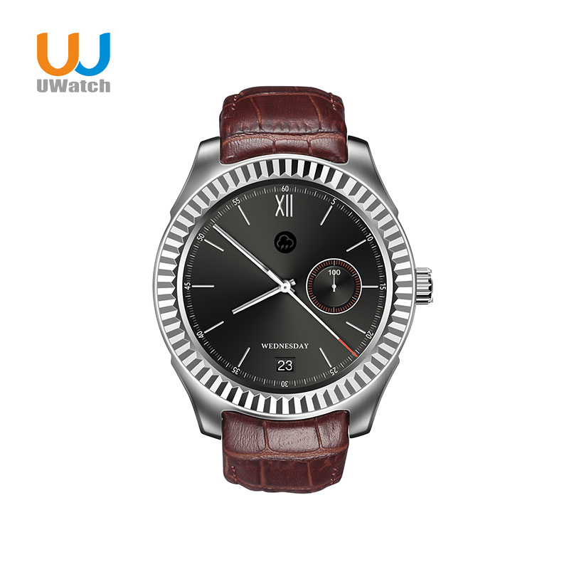 Smart Watch Android 4.4 Bluetooth 4.0 GPS WIFI 3G Smartwatch Heart Rate Monitor 1GB RAM 8GB ROM SIM Smart Wristwatch Pedometer no 1 d6 1 63 inch 3g smartwatch phone android 5 1 mtk6580 quad core 1 3ghz 1gb ram gps wifi bluetooth 4 0 heart rate monitoring