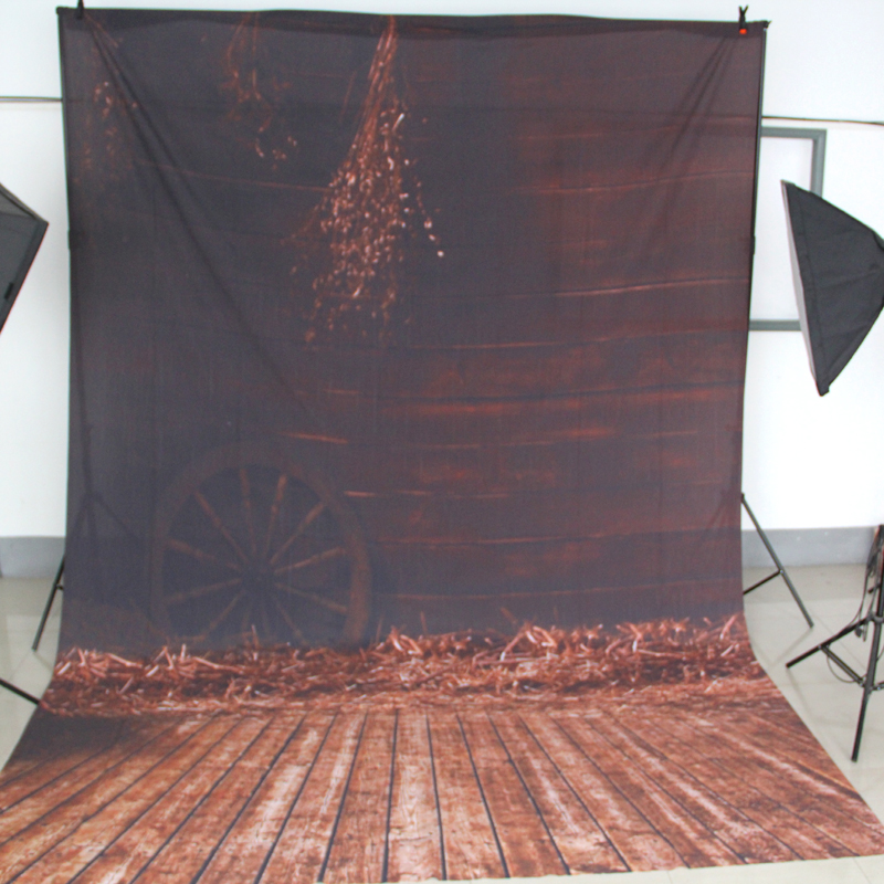 300x500cm Oxford Fabric Photography Backdrops Sell cheapest price In order to clear the inventory /1 day shipping NjB-020