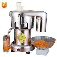 Промышленные фрукты Соковыжималки/фрукты соковыжималка машина/овощей и фруктов extractor