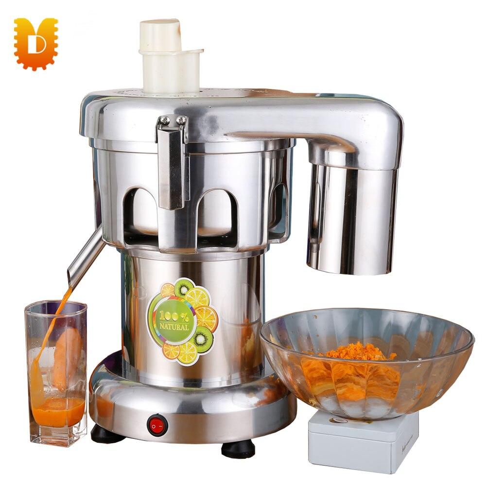 Industrial Fruit Juice Extractor/Fruit Juicer Machine/Vegetable and Fruit Extractor