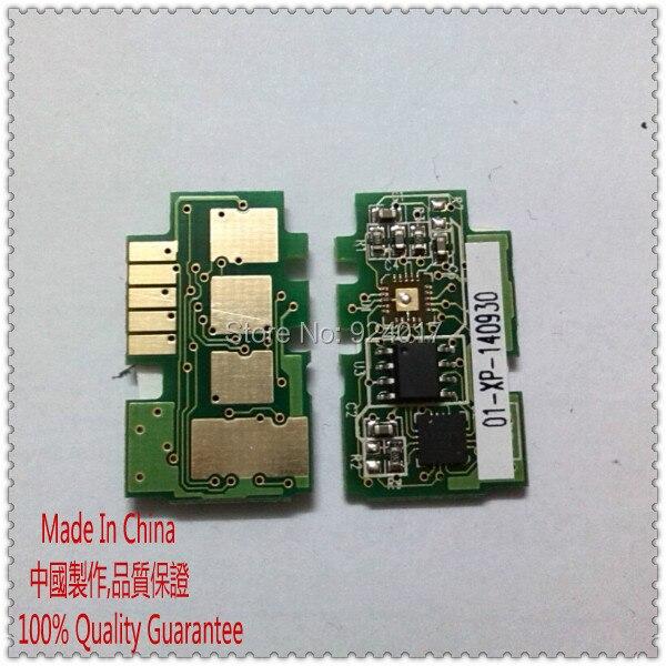 Chip für Samsung Xpress M-2070-FW M-2020-W M-2078-FW M-2021-W 2x Pulver