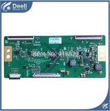 95% New original for 6870C-0368A V6 32/42/47 FHD TM120HZ V0.6 6871L-2718B Logic board on sale