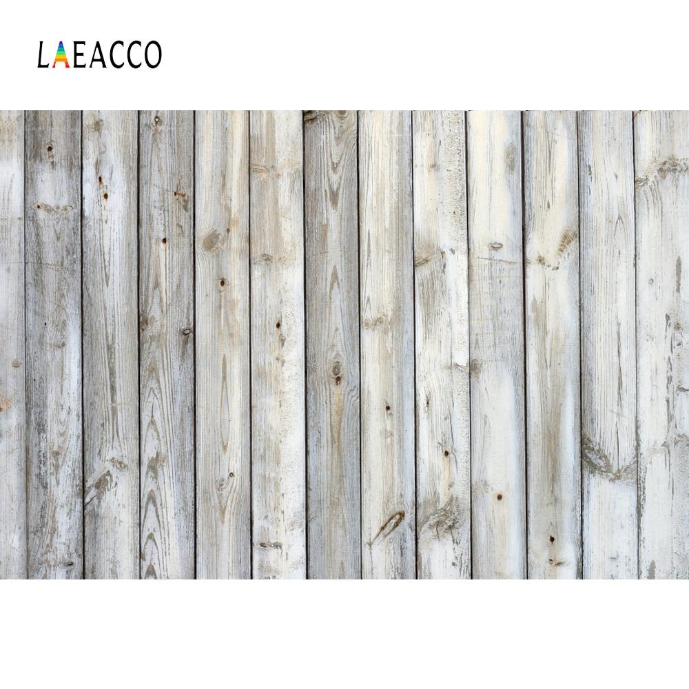 Laeacco деревянный Панели доски текстура портрет детские фото Фоны индивидуальные цифровой фотографии фонов для фотостудии