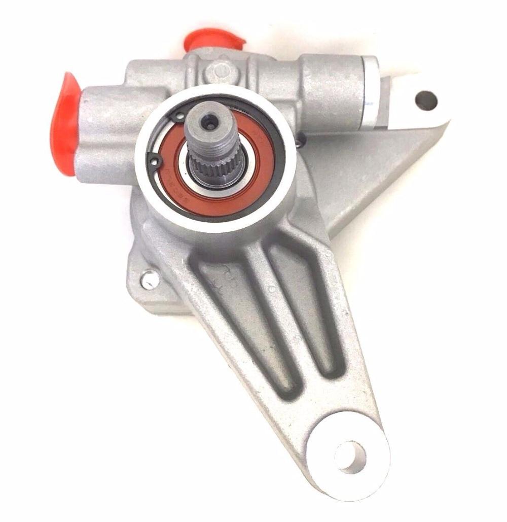 Power steering pump for CP3 CM6 56110-R70 56110-R70-A11 56110-R70-A12