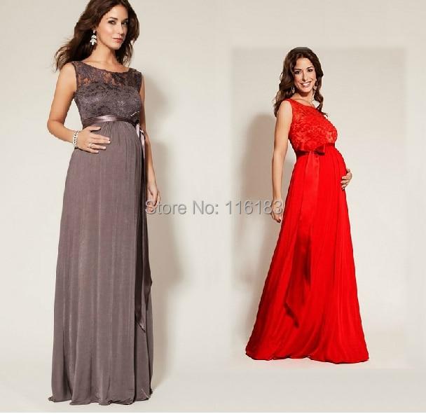 Pregnancy Party Dresses - Ocodea.com