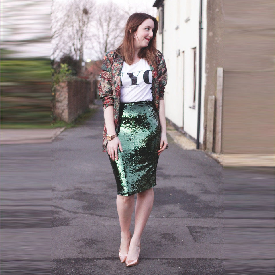 Popular Sequin Skirts-Buy Cheap Sequin Skirts lots from China ...