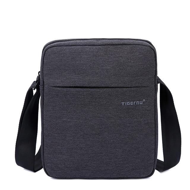 Стильная городская сумка