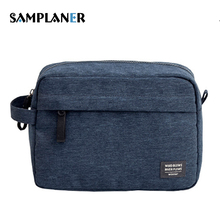 Fashion Camouflage Women Men Cosmetic Cases Portable Travel Makeup Bag for Lady Toilet Storage Bag Male Waterproof Wash Bags