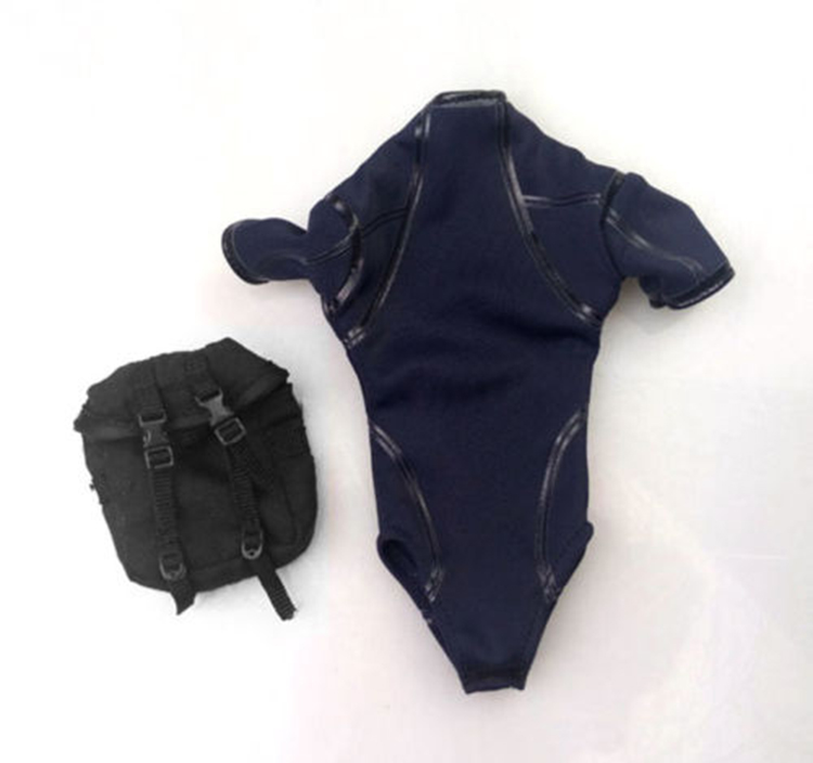 1/6 масштаб мужской одежды комплект Лео злые одежда комплект кожа и пальто и брюки и сумка и нижнее белье для 12 дюйм(ов) мужской фигурку
