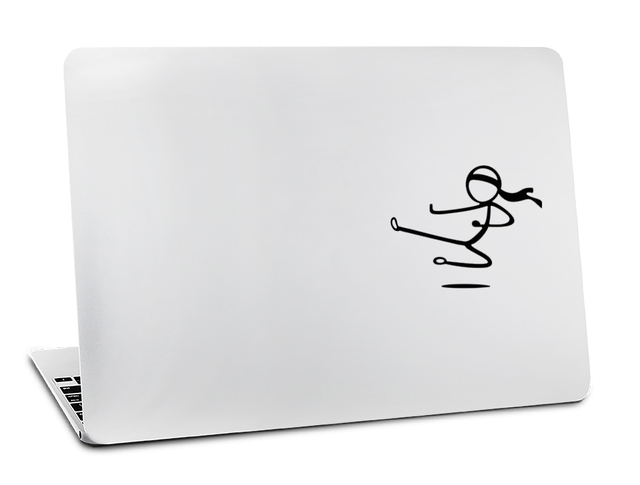 Vinilo adhesivo para port/átil MacBook Pro 13 15 16 17 12 Air 13 11 con dise/ño de m/ármol dise/ño de gamer DIY-A181-Old Air 13