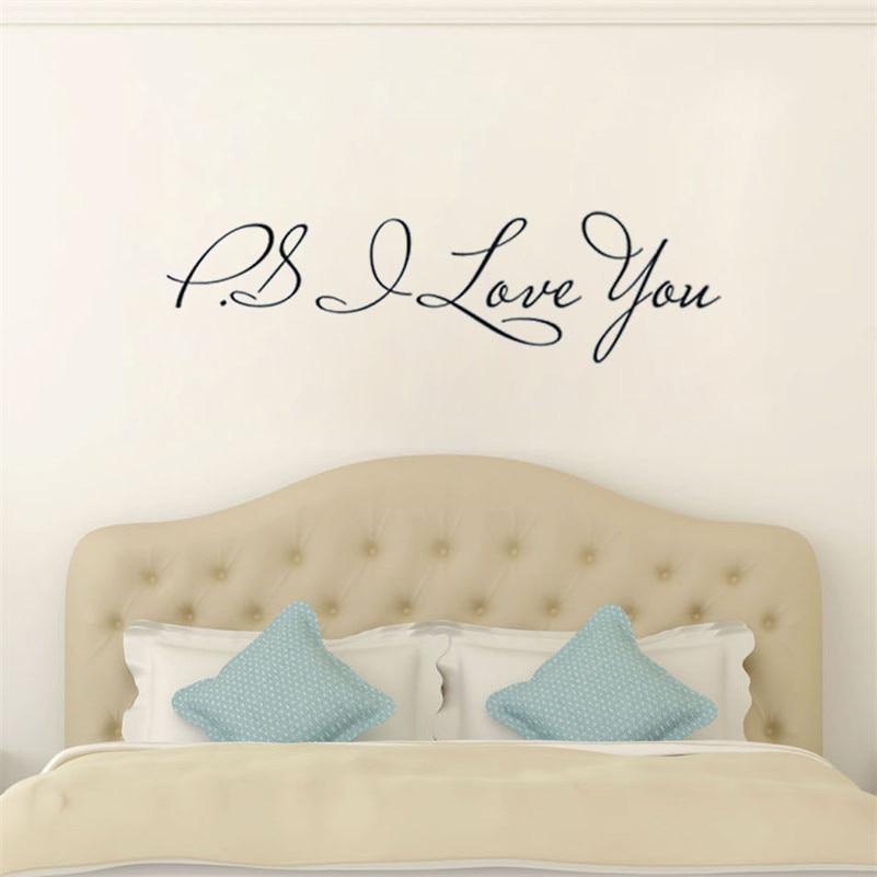 romantische schlafzimmer-kaufen billigromantische schlafzimmer ... - Romantische Schlafzimmer