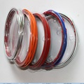 5M DIY FLEXIBLE TRIM FOR CAR INTERIOR EXTERIOR MOULDING STRIP DECORATIVE LINE car styling
