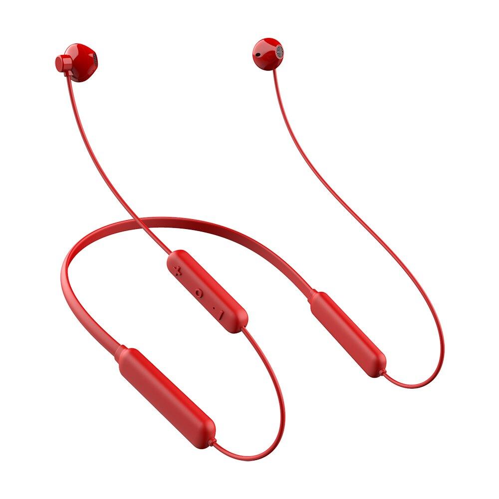 Headphones with HD Mic  4