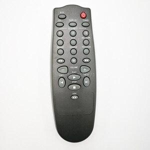 Image 1 - New original remote control RC07103/01 3139 148 57461 For philips Magnavox