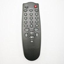 جهاز تحكم عن بعد جديد وأصلي طراز RC07103/01 3139 148 57461 لـ philips Magnavox
