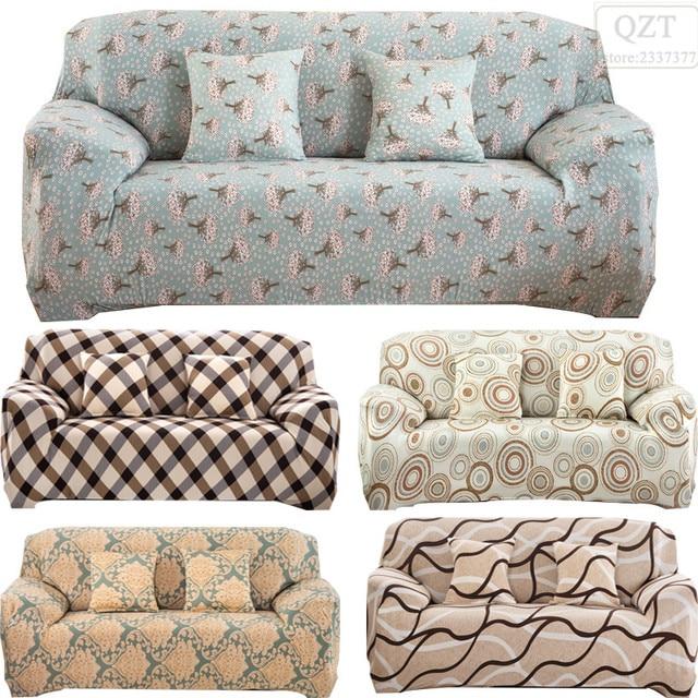 Colorare divano tessuto gh03 regardsdefemmes - Divano ecopelle che si spella ...