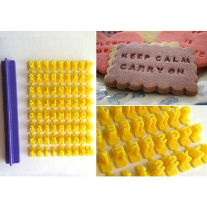 cortador para decoracion de tortas