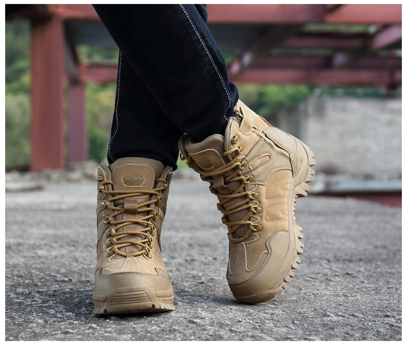 Men-Army-Tactical-Trekking-Sneaker-Boots-Sports-Shoes (24)