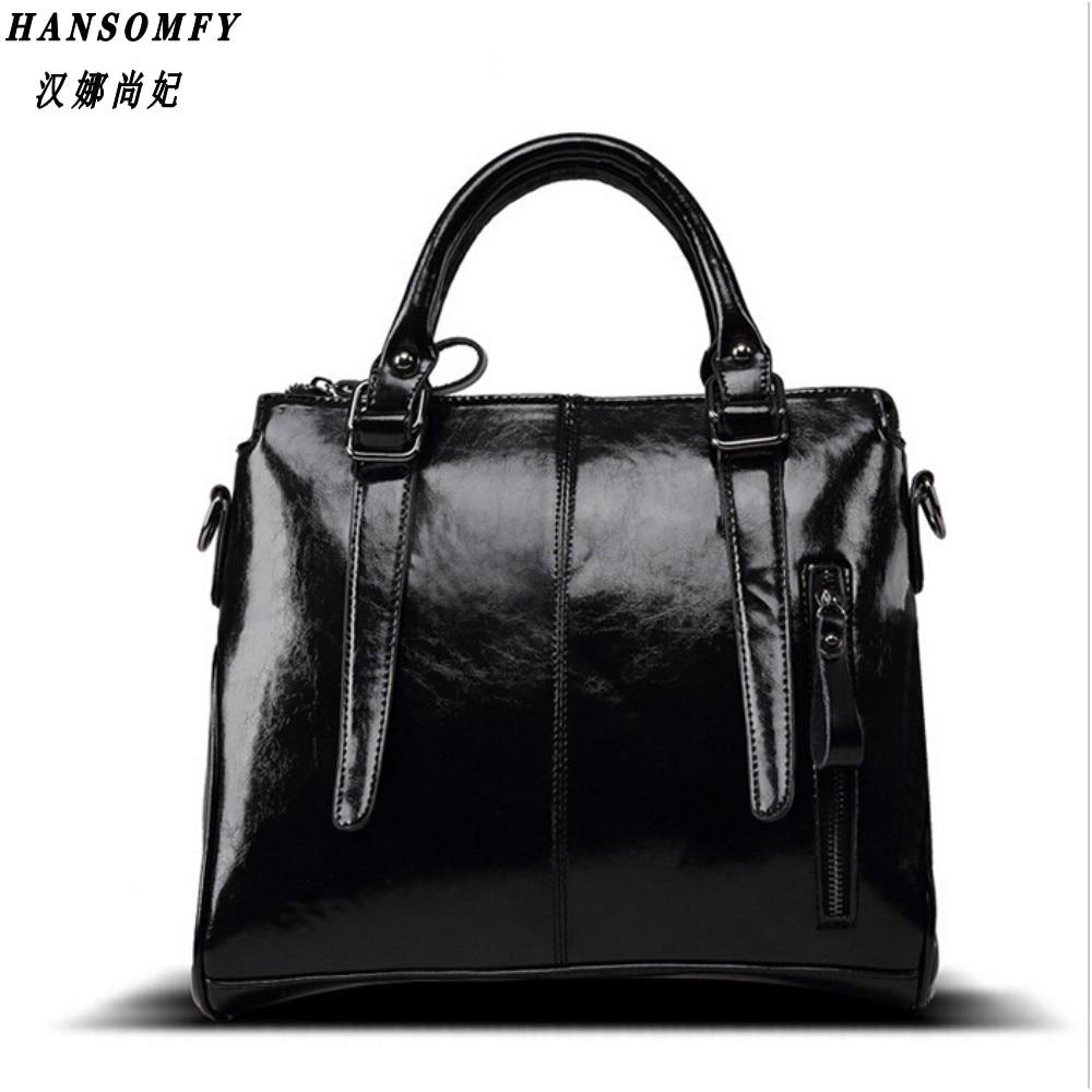 Online Get Cheap Leather Handbag Brands -Aliexpress.com | Alibaba ...