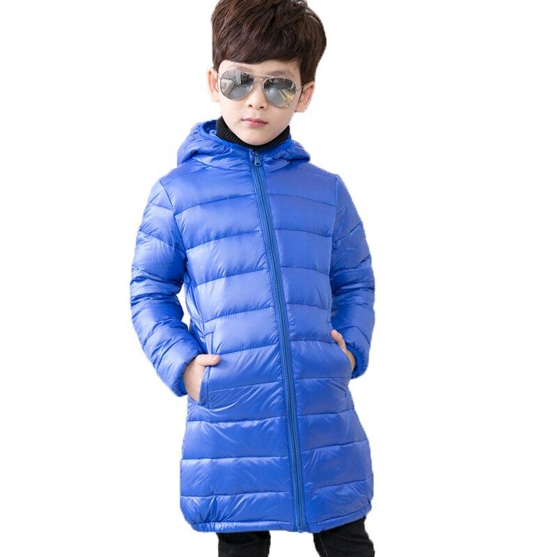 Κορίτσια Χειμώνας 80% Πουκάμισα - Παιδικά ενδύματα - Φωτογραφία 6