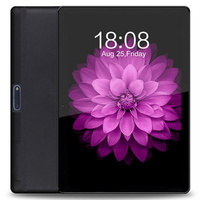 DHL 10 Inch Tablets 4G LTE Android 7 0 Octa Core 32 64GB Dual Camera And