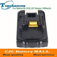 Buy makita 18v battery and get free shipping on AliExpress com