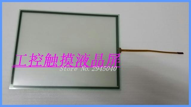free shipping 1201-150A TTI 1201X-131-101 touchpad  hyundai a 1201 шуруповерт