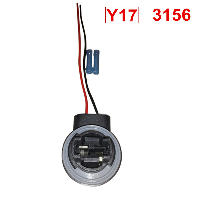 3156 led socket