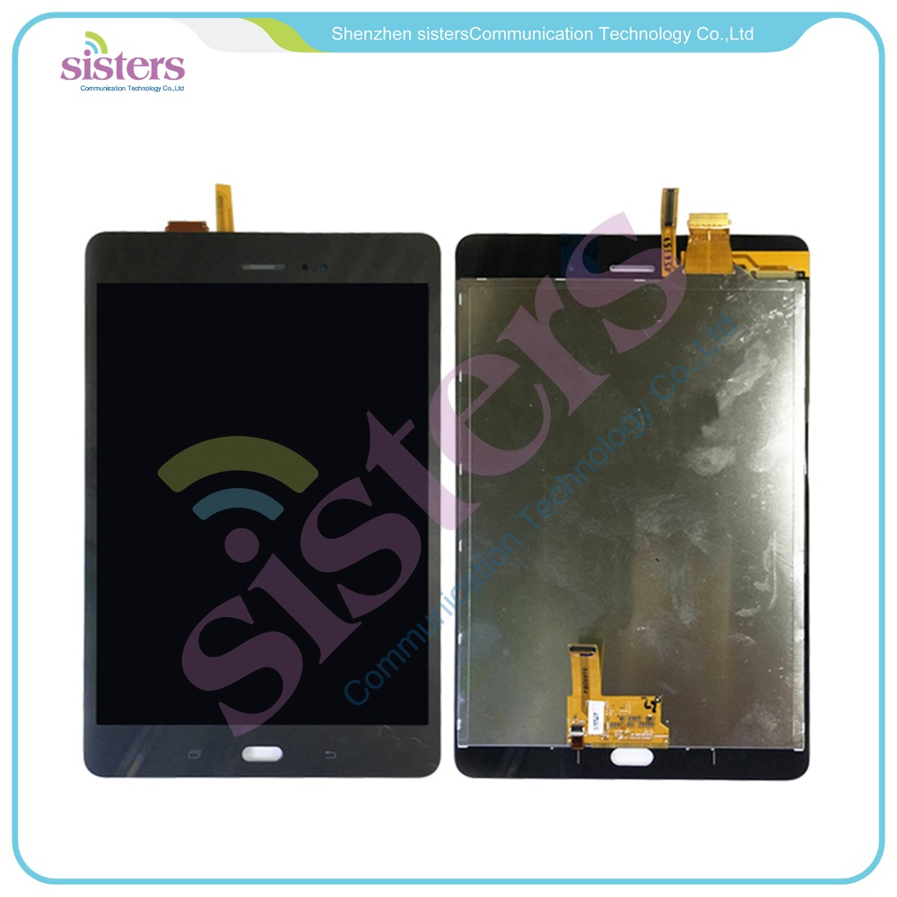 For P355 LCD Display + Touch Digitizer Screen glass For Samsung Galaxy P355 P355mFor P355 LCD Display + Touch Digitizer Screen glass For Samsung Galaxy P355 P355m