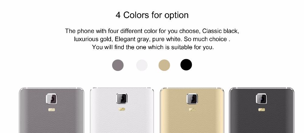 4color