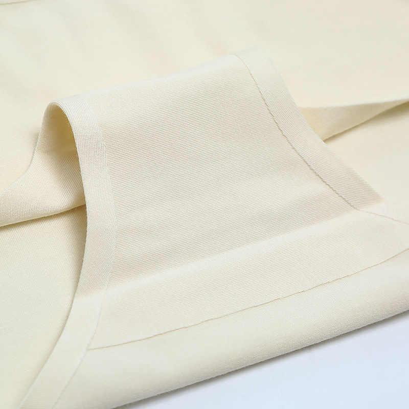 2 cái Liền Mạch Đầy Màu Sắc Cotton Quần Sịp Quần Lót Thoáng Khí của Phụ Nữ Liền Mạch Cộng Với Kích Thước Đồ Lót Kẹo Màu Sắc Tóm Tắt Miễn Phí Vận Chuyển