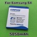B600BC/B600BE Для Samsung galaxy S4 батареи i9500 i9502 i9508 i959 i959 R970 g7106 i9158 i9506 S4 Активность I9295 i9505 батареи