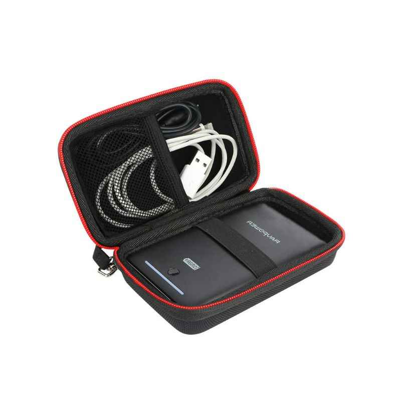 EVA открытый портативный чехол оболочка дорожная сумка для переноски сумка для хранения сумка для hp Звездочка модель фотопринтер