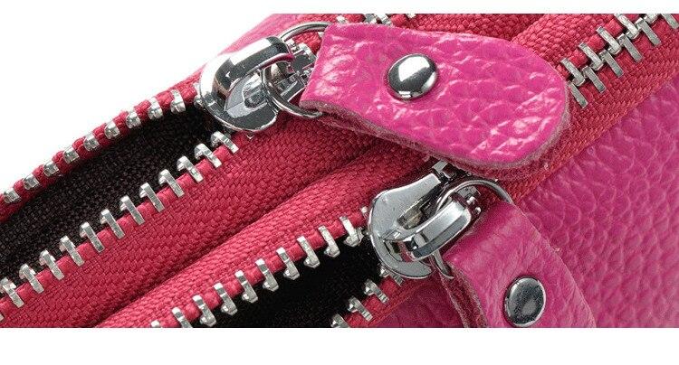 women clutch bags 10
