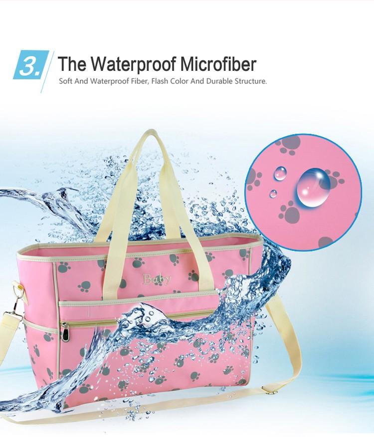 diaper Bags (5)