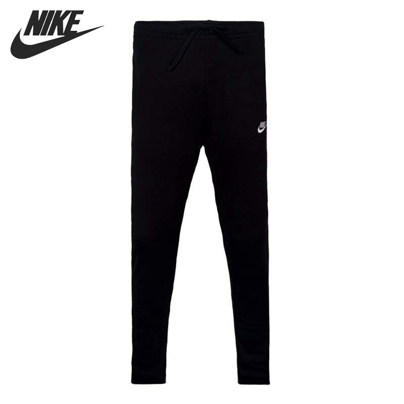 ФОТО Original New Arrival  NIKE Men's Pants Sportswear