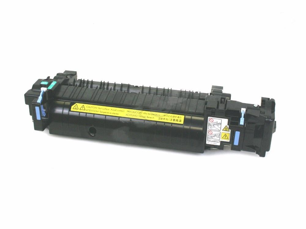 B5L36A B5L36-67902 For HP Color LaserJet Ent M552 M553 M577 series Fuser Assembly 220V samsung rs 552 nruasl