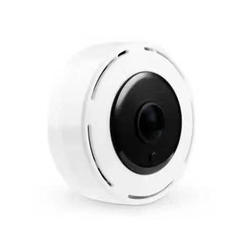 App Remote Control Wireless Intercom IP Camera  720/960/1080P Optional App Remote Control Wireless Intercom IP Camera  720/960/1080P Optional