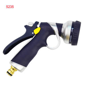 Garden-Water-Sprayers Watering-Lawn Sprinkle-Tools for Car Yu-Home