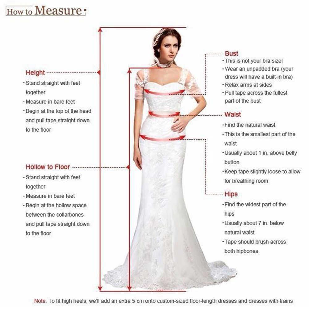 Сексуальные с плеча две части Русалка Свадебные платья 2020 Кружева Аппликации открытая спина официальные свадебные платья со съемной юбкой