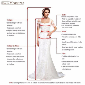 Image 5 - Side Slit A Line Boho Wedding Dresses Sexy Sheer High Neck Short Sleeves Chic Lace Appliques Chiffon Bridal Gowns Buttons Back
