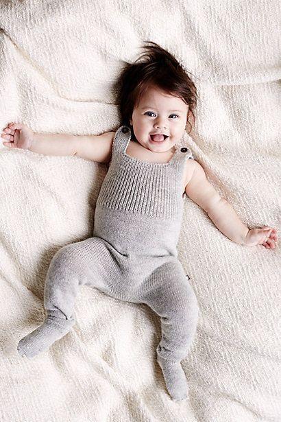 Tejer a mano de Algodón Suave 0-3 años Bebé Recién Nacido Caliente Del Mameluco Para Bebé Niñas niños invierno ropa de Los Mamelucos Del Mono invierno PF002