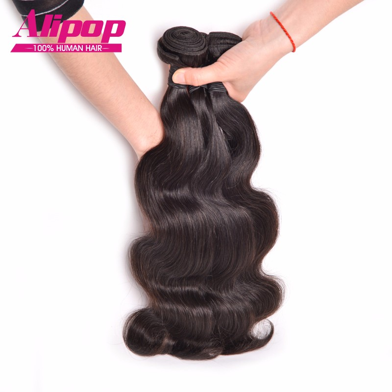 Pre-Plucked-360-Lace-Frontal-Closure-With-Bundles-Brazilian-Body-Wave-With-Closure-360-Lace-Frontal (5)