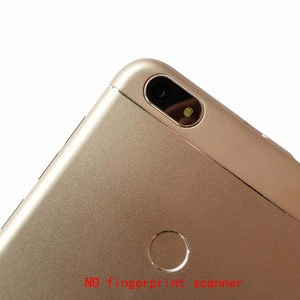 Image 5 - SANTIN V9 5.5 Full HD Quad Core phone MTK6735 4G LTE Smartphone Android 6.0 2GB RAM 16GB ROM Cell phone HT16 C8 C12 S16