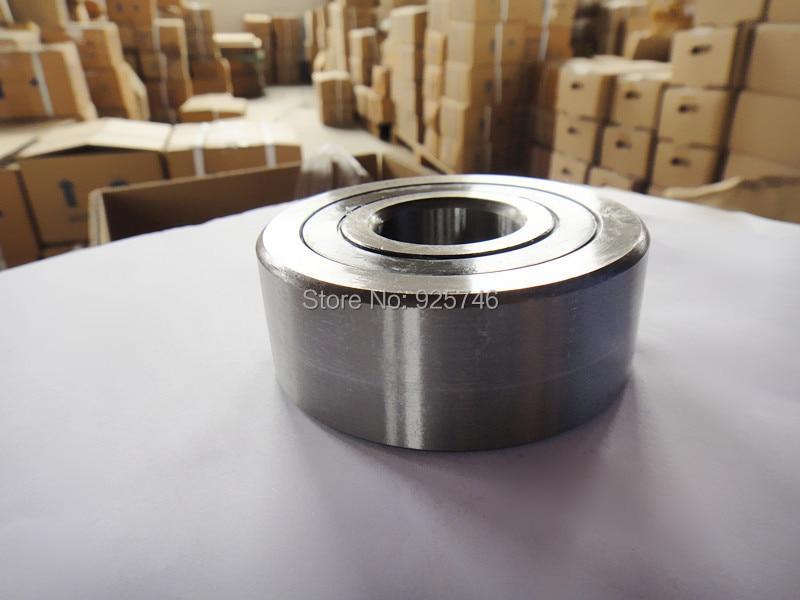 ФОТО LR5308 NPP track roller bearings size:40*100*36.5mm