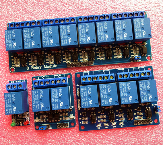 1pcs-5v-1-2-4-8-channel-relay-module-with-optocoupler-relay-output-1-2-4-8-way-relay-module-for-font-b-arduino-b-font-in-stock