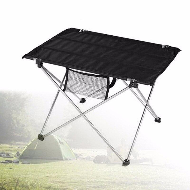Mesa plegable segunda mano 173 ofertas de ocasi n for Muebles camping
